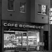 bomheuer_koeln_01