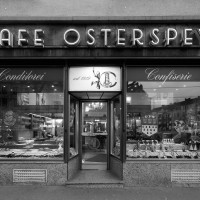 osterspey_01