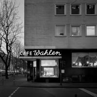 wahlen_01
